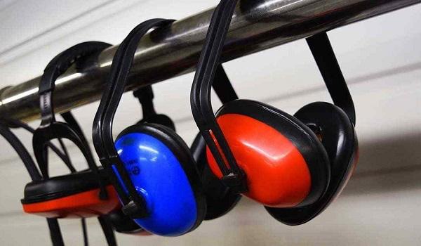 Autocertificazione impatto acustico