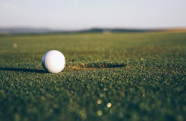 acquistare online cose da golf